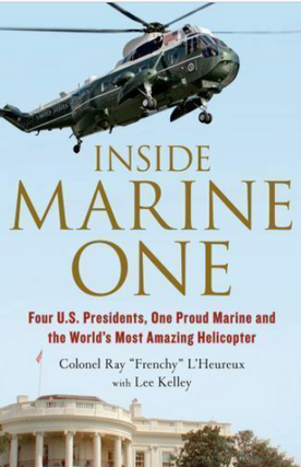 Inside Marine One.png