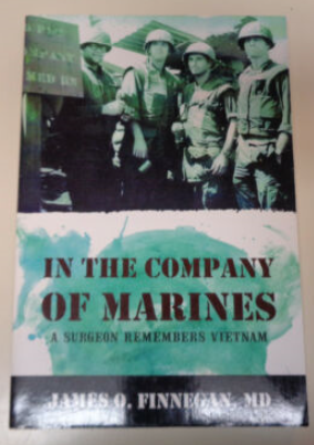 In The Company Of Marines.png