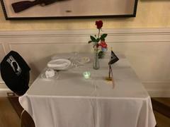 Missing Man Table.jpg