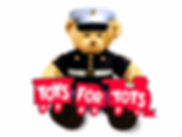 marine-toys-for-tots-bear-with-logo.jpg