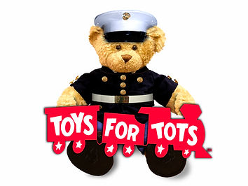 marine-toys-for-tots-bear-with-logo.jpg