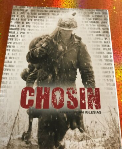 Chosin by Brian Iglesias.png