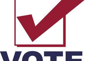 2020 MCL Det 1267 Elections Procedures