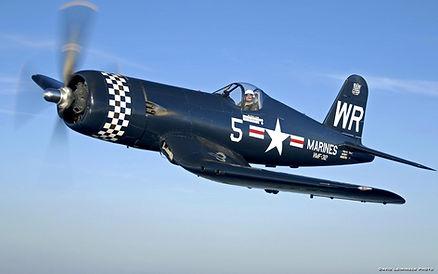 F4U Corsair No5 C.jpg