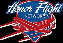 vhf_logo.png