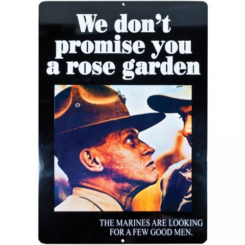 rose garden.png