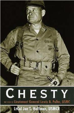 Chesty by LtCol Jon T Hoffman USMCR.png