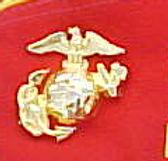 MCL-Fore-Aft-Cap-Member.jpg