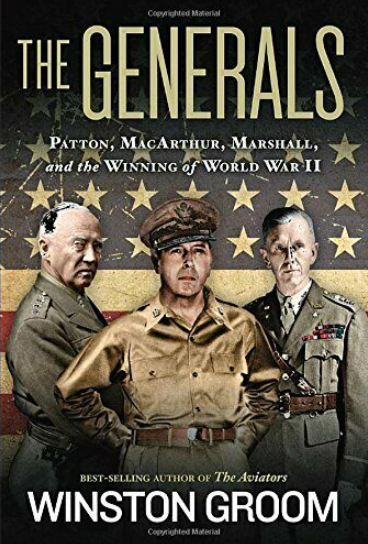 The Generals by Winston Groom.png