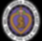 moph-logo-pr.png