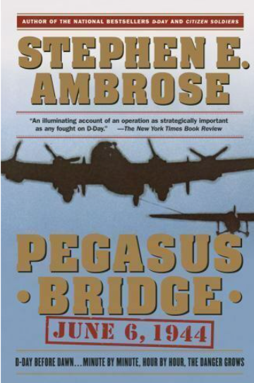 Pegasus Bridge June 6 1944.png