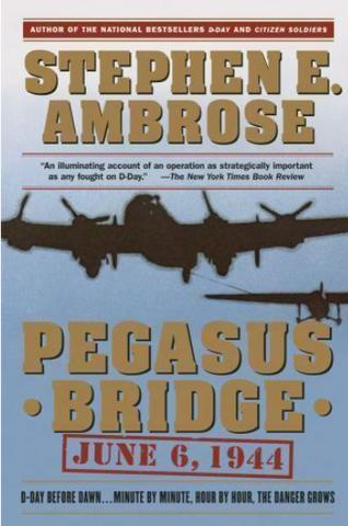 Pegasus Bridge June 6 1944.png