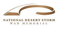 DSWM.logo-37.jpg
