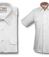 male_asu_short_sleeve_white_shirt-both_v