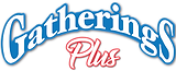 Gatherings-Plus-logo-no-badge-1-2.png