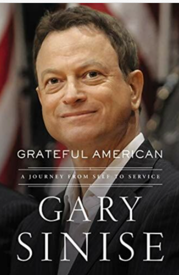 Greatful American by Gary Sinise.png
