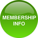 membership-info-md.png