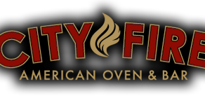 Veterans Get 20% OFF at CITY FIRE in The Villages!