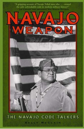 Navajo Weapon by Sally McClain.png
