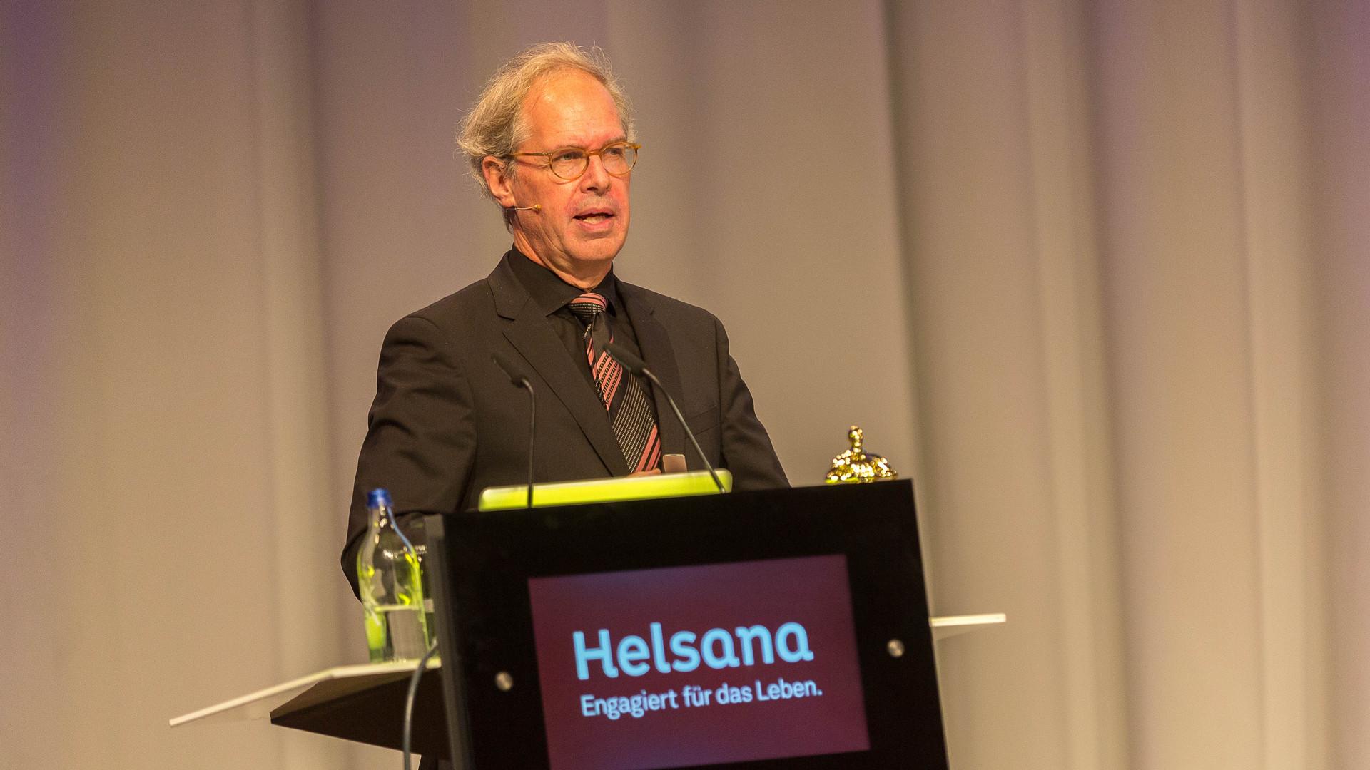 Helsana Gesundheitsforum Herz-10.jpg