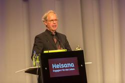 Helsana Gesundheitsforum Herz-10