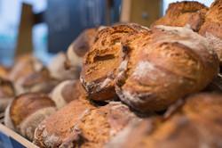 Bäckerei-9072