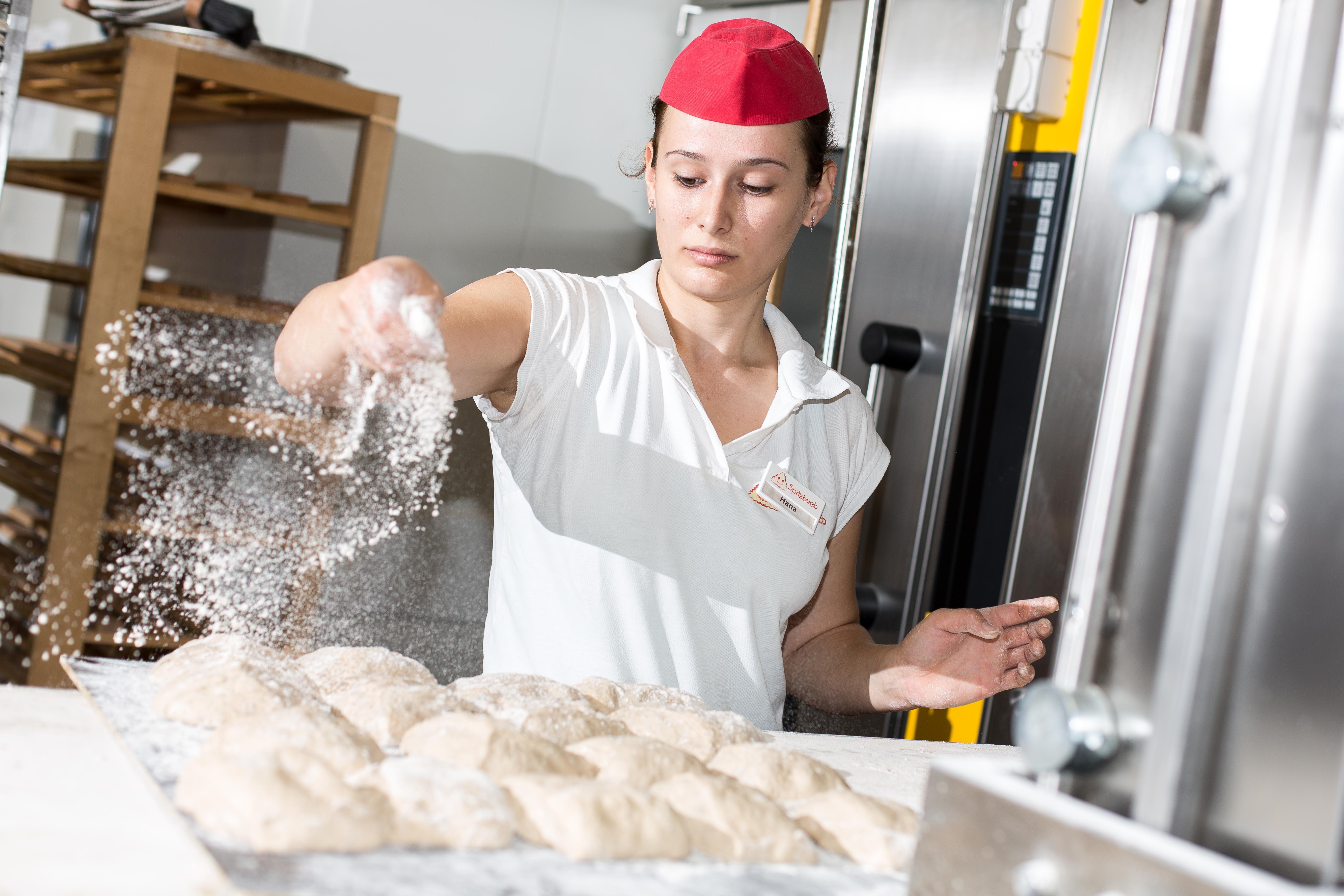 Bäckerei-8754