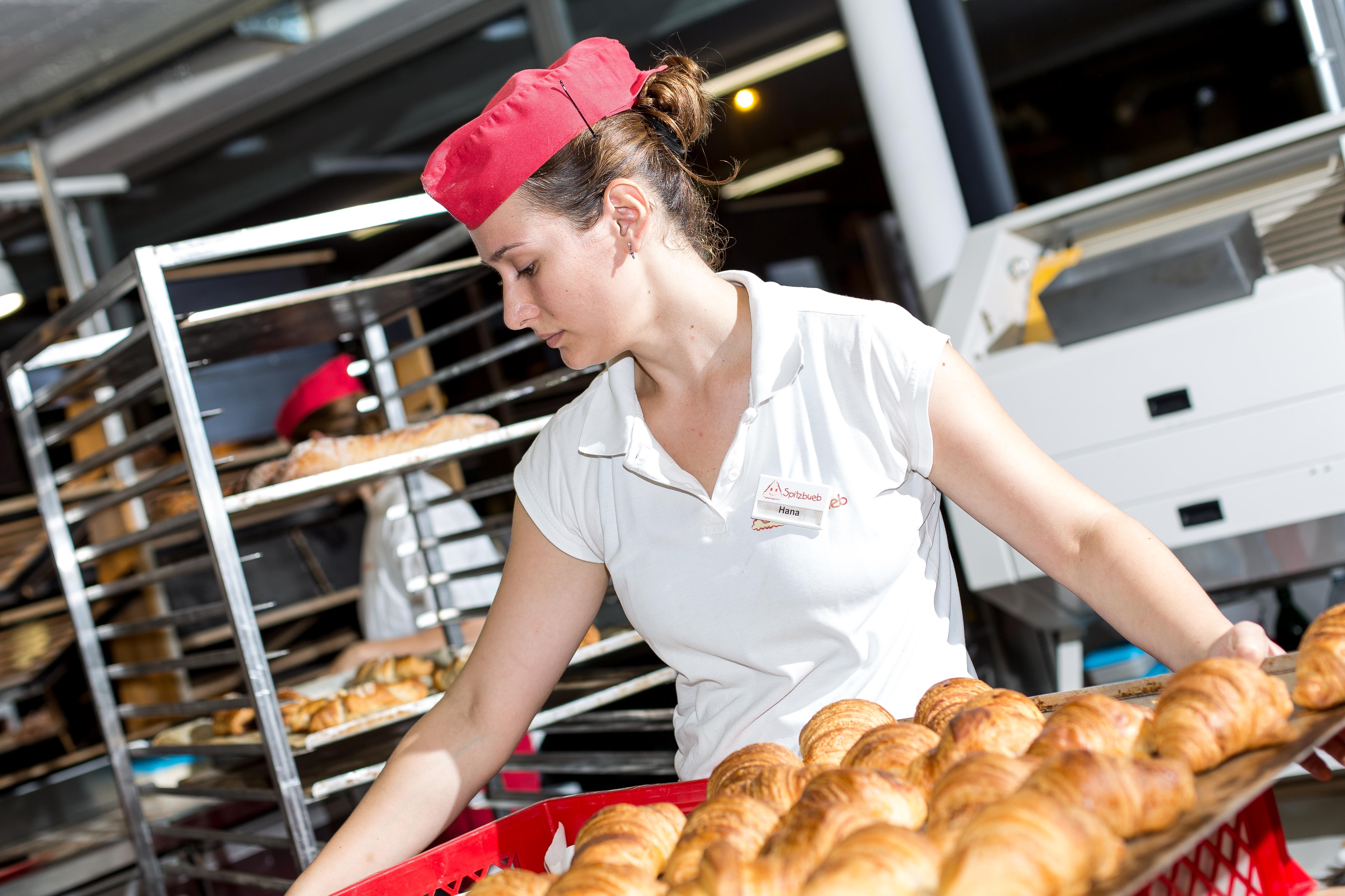 Bäckerei-8844