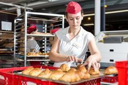 Bäckerei-8847