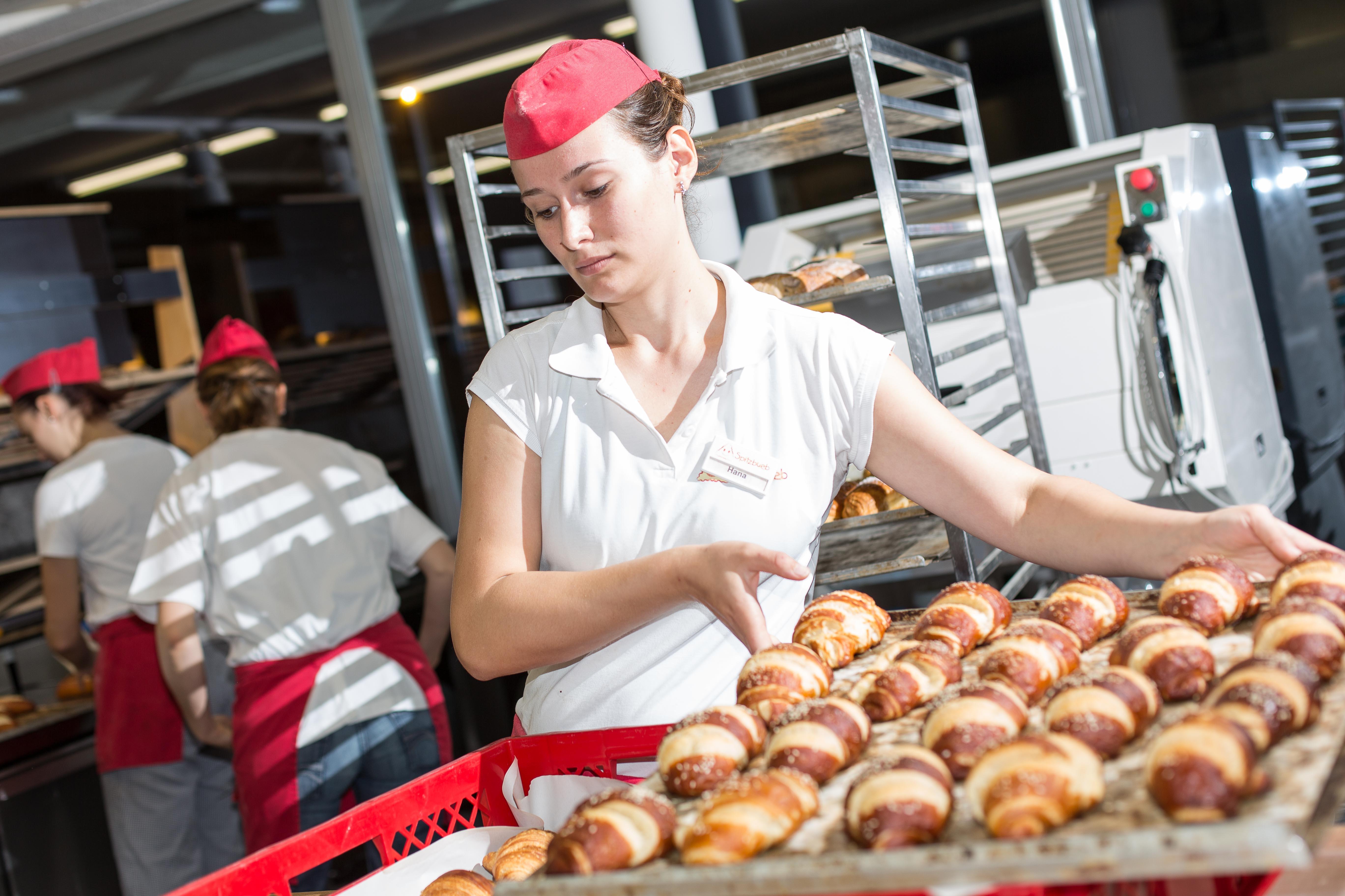 Bäckerei-8852
