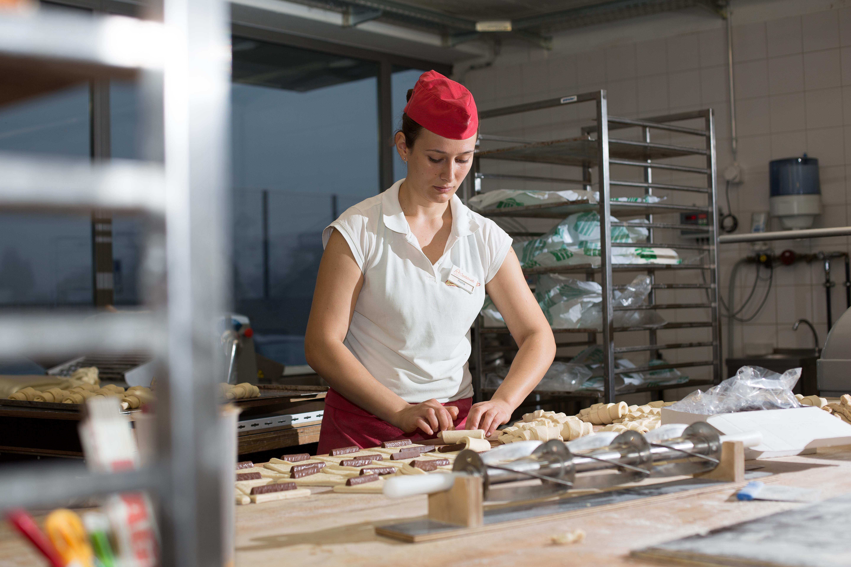 Bäckerei-8939