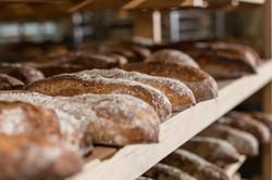 Bäckerei-9063