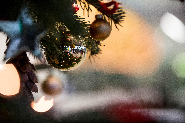 Helsana - Weihnachtsapero-2