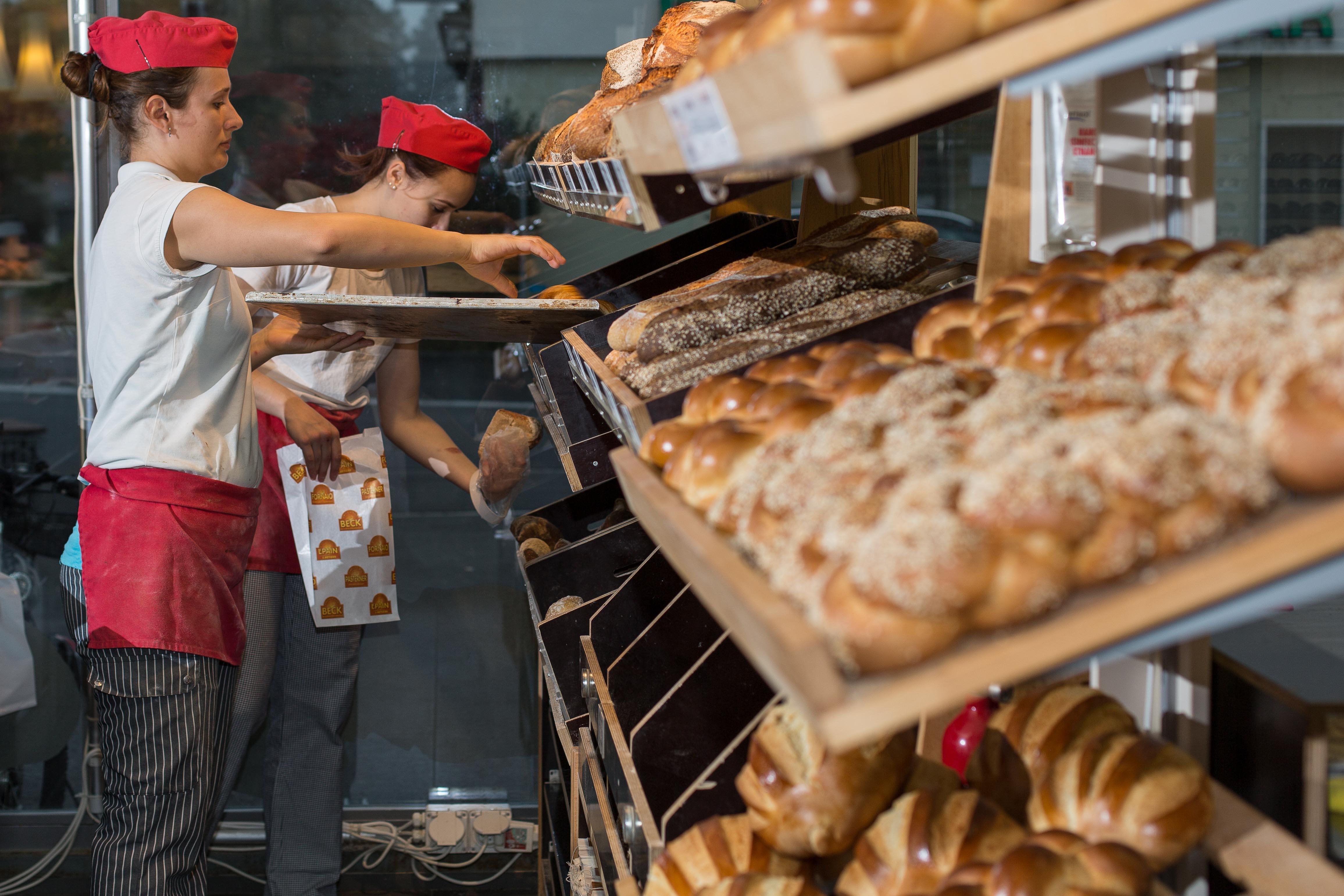 Bäckerei-9014