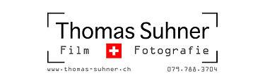 Logo Thomas Suhner neu.jpg