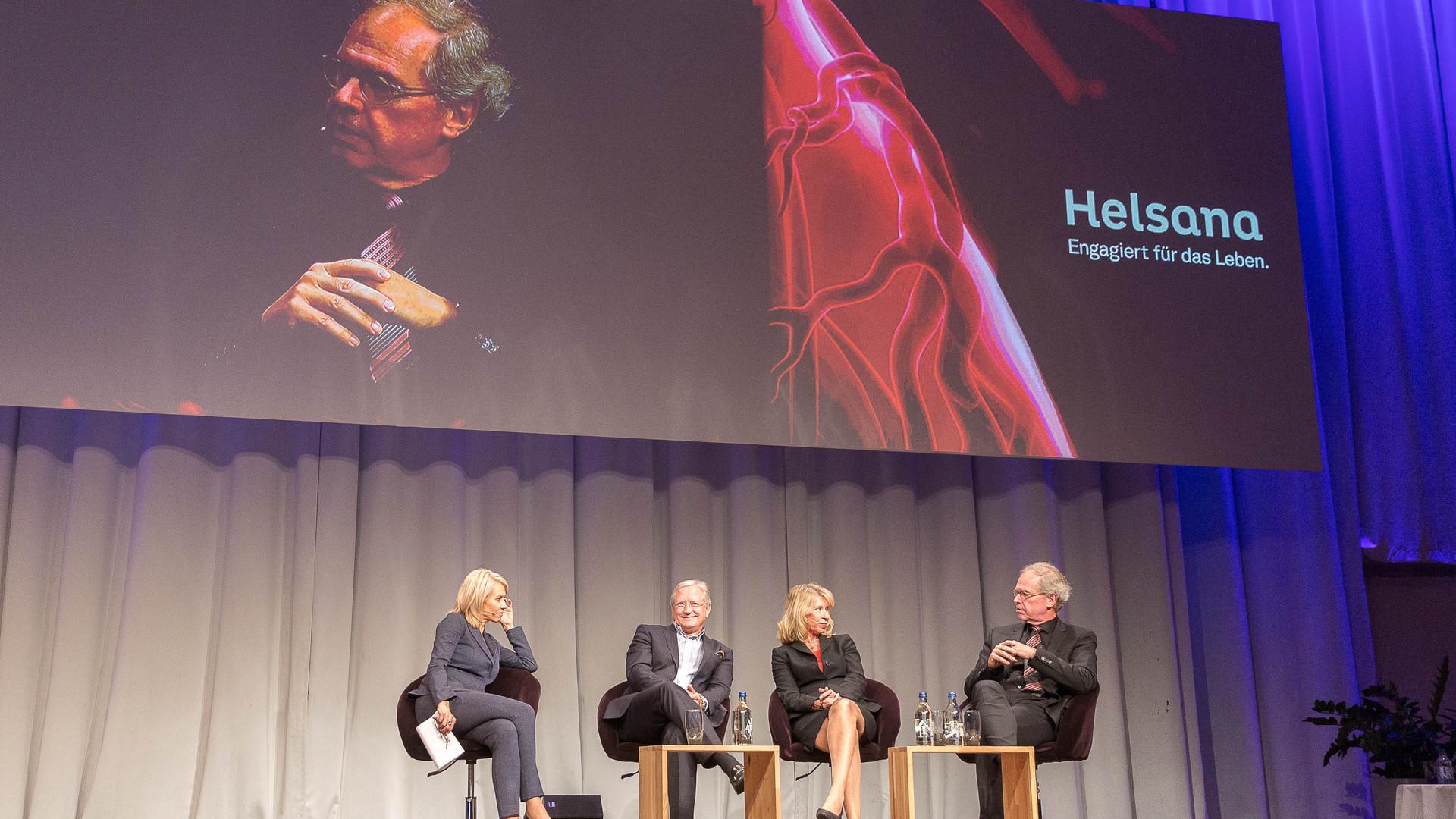 Helsana Gesundheitsforum Herz-13.jpg