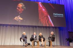 Helsana Gesundheitsforum Herz-13