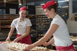 Bäckerei-8980