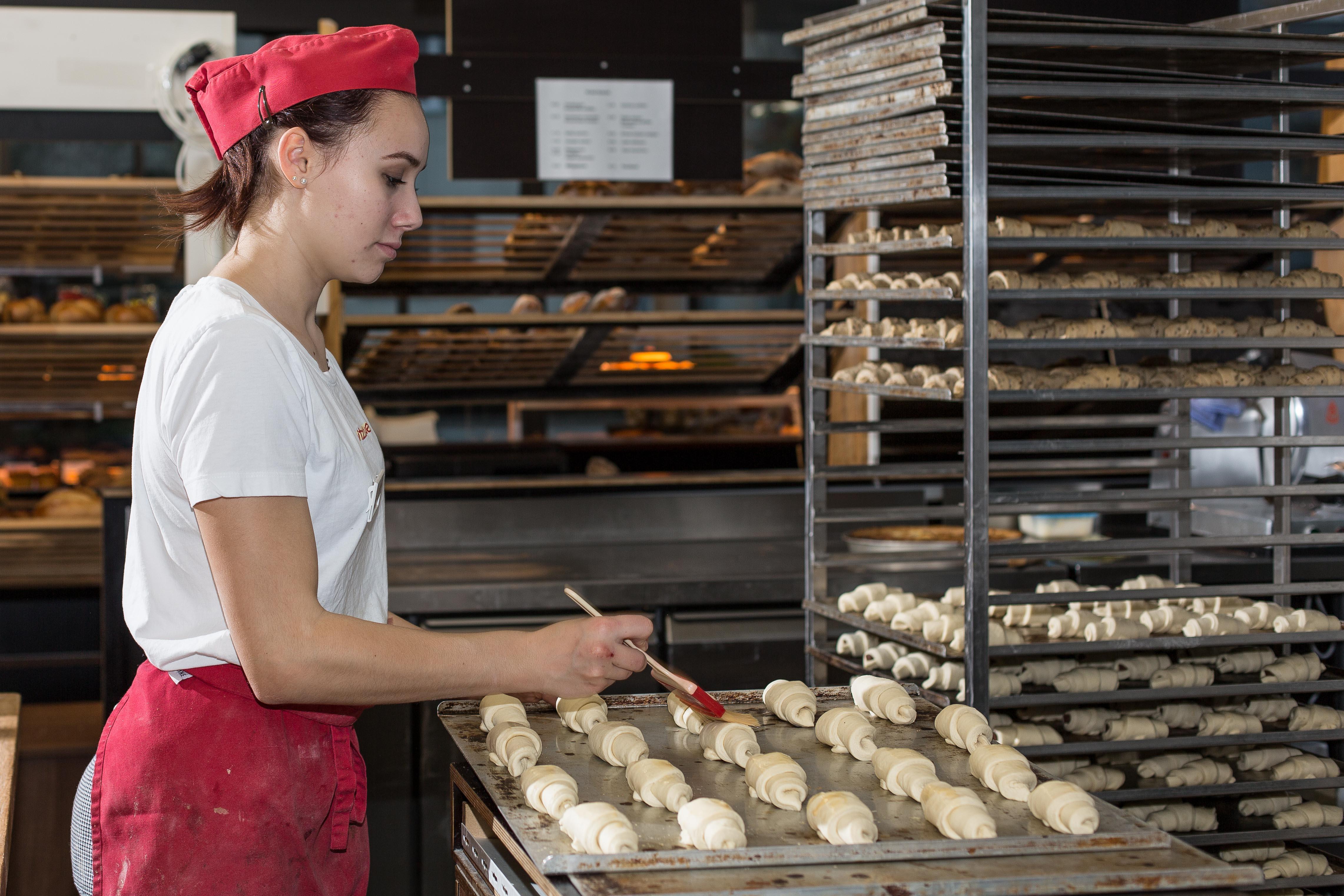Bäckerei-8983
