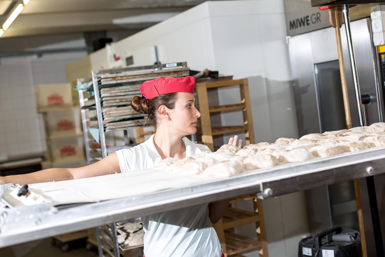 Bäckerei-8745