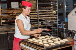Bäckerei-8908
