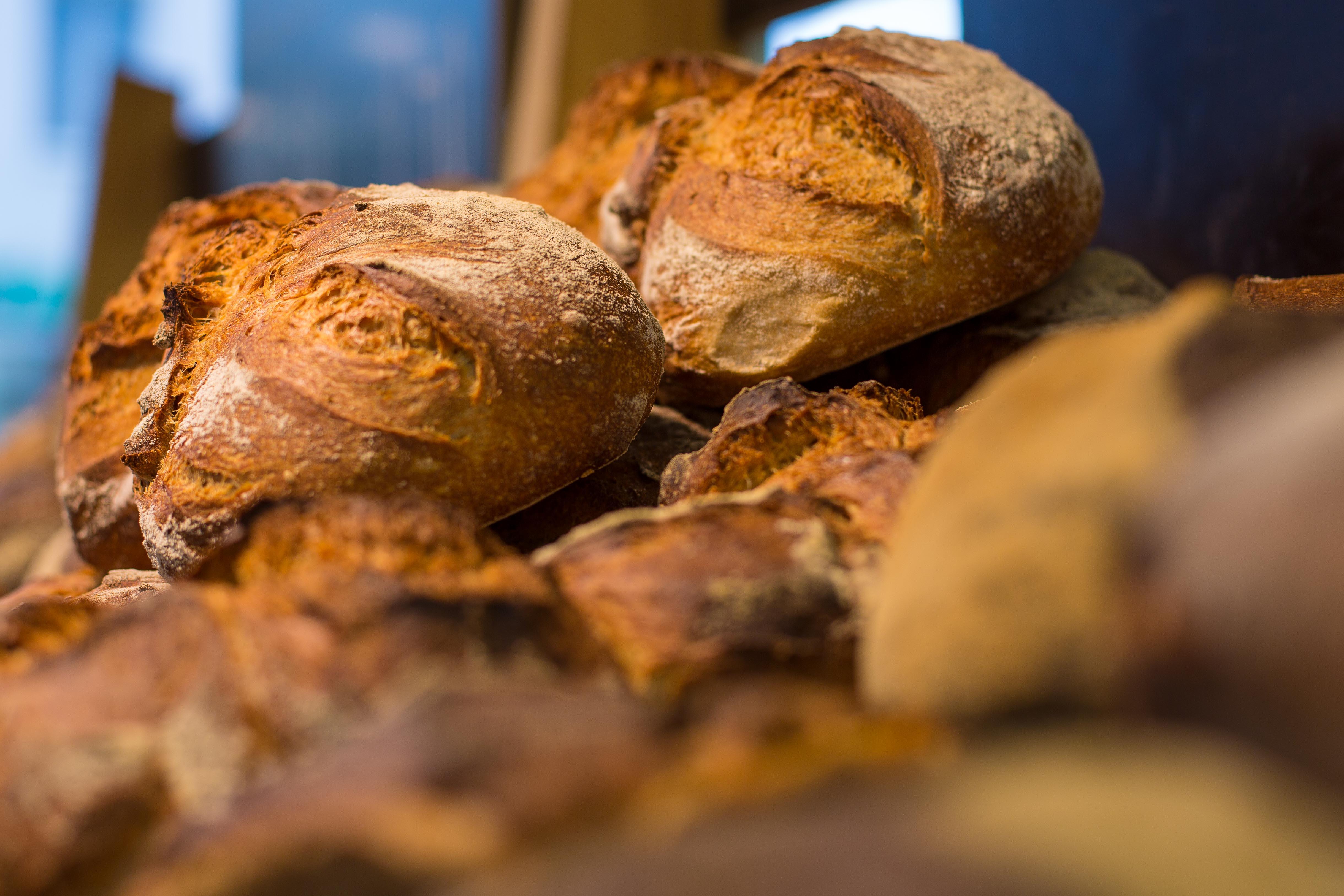 Bäckerei-9075