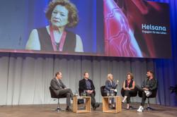 Helsana Gesundheitsforum Herz-25