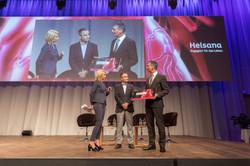 Helsana Gesundheitsforum Herz-16