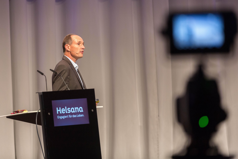 Helsana Gesundheitsforum Herz-23