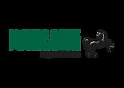 lloyds logo.png