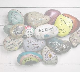 esdas-painted-stones-50_edited.jpg