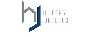 HoldingJuridicoV2.png
