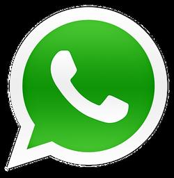 Envie fotos para nosso whatspp