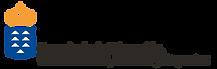 Logo Consejería Educación GobCan.png